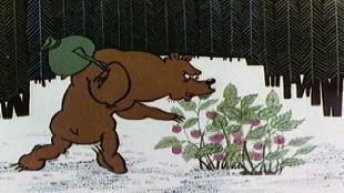 Веселая карусель Сезон-1 Небылицы