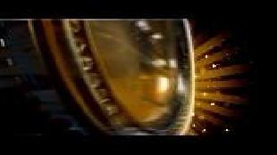 Видеобитва Сезон-1 Серия 11