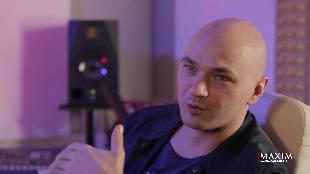 Видеосалон Сезон-1 Иностранные клипы глазами Влади из «Касты»
