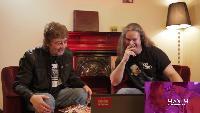 Видеосалон Сезон-1 Русские клипы глазами Deep Purple