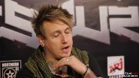 Видеосалон Сезон-1 Русские клипы глазами Papa Roach — сиквел