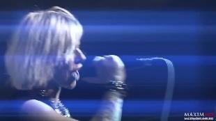 Видеосалон Сезон-1 Русские клипы глазами Skillet