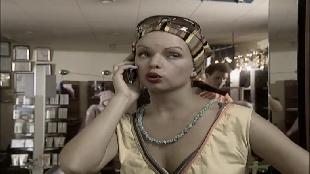 Виола Тараканова. В мире преступных страстей Сезон 2 Серия 10. Филе из золотого петушка