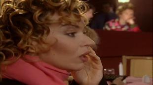Виола Тараканова. В мире преступных страстей Сезон 2 Серия 6. Филе из золотого петушка