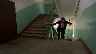 Виола Тараканова. В мире преступных страстей Сезон 3 Серия 13. Фокус-покус от Василисы Ужасной