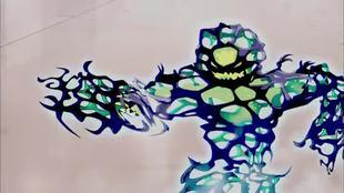 Вирус атакует! 1 сезон 33 серия. Триумф и поражение. Часть 4