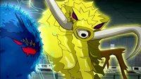 Вирус атакует! 1 сезон 7 серия. Эксперимент