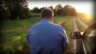 Вне закона 1 сезон 47 выпуск. Крестный отец – самозванец