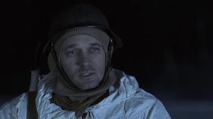 Военная разведка 3: Северный фронт Сезон-1 Серия 8.