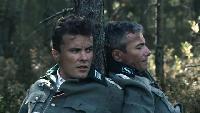 Военная разведка: Первый удар Сезон-1 Задание, которого не было, фильм первый