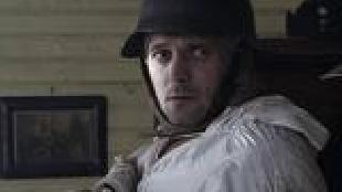 Военная разведка: Северный фронт Сезон-1 Таинственный остров, фильм второй