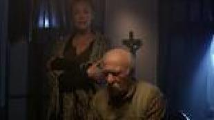 Военная разведка: Западный фронт Сезон-1 Казимир, фильм первый