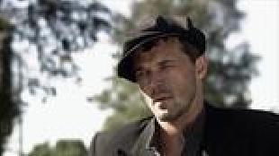 Военная разведка: Западный фронт Сезон-1 Ягдкоманда, фильм второй