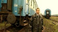 Вокзал Сезон-1 Оксана