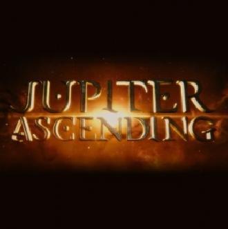 Смотреть «Восхождение Юпитер» с «Избранной» Милой Кунис и Ченнингом Татумом.