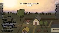 Восьмибитные истории (мультфильм) Сезон-1 Бойцы невидимого фронта. Восьмибитные истории