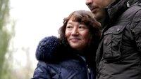 Восточные жены в России 1 сезон 10 выпуск