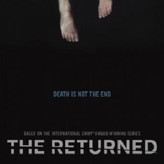 Смотреть «Возвращённые» - американская версия французского сериала «На зов скорби»