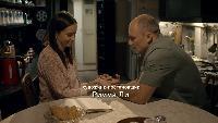Все к лучшему 2 Сезон 1 Серия 3