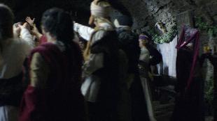 Все могут короли Сезон-1 Cерия 10