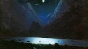 Всемирная картинная галерея Сезон-1 Архип Куинджи. Солнечный художник