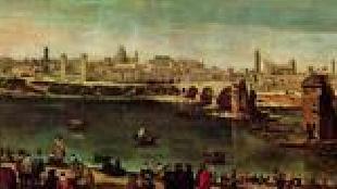 Всемирная картинная галерея Сезон-1 Диего Веласкес. Правдивый друг короля