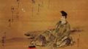 Всемирная картинная галерея Сезон-1 Кацусика Хокусай. Сказка о горе Фудзи