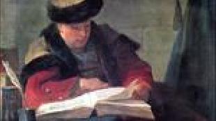 Всемирная картинная галерея Сезон-1 Жан Батист Симеон Шарден. Сказка о ленивом Поле