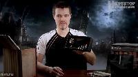 Вскрытие покажем Сезон-1 Коллекционная версия Bloodborne