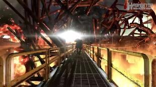 Вскрытие покажем Сезон-1 Коллекционная версия Call of Duty: Ghosts