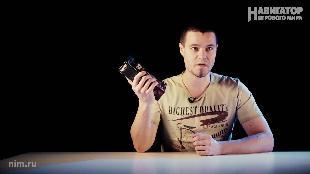Вскрытие покажем Сезон-1 Вскрытие покажем: Коллекционная версия Far Cry Primal