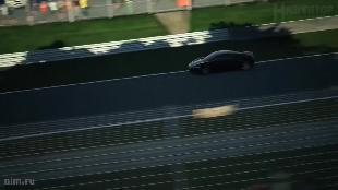 Вскрытие покажем Сезон-1 Коллекционная версия Gran Turismo 6 Limited Edition