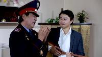 Япырай Сезон-1 Серия 6 (на казахском языке)