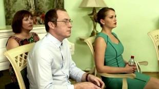 ЗАГС 1 сезон 15 серия