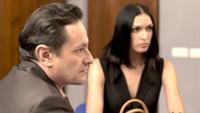 ЗАГС 1 сезон 6 серия