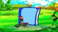 Заняття тітоньки сови Англійська абетка для дітей Англійська абетка для дітей - Літера H
