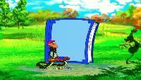 Заняття тітоньки сови Англійська абетка для дітей Англійська абетка для дітей - Літера Y