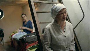 Запретная любовь 1 сезон 18 серия