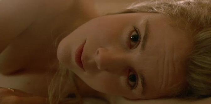 Смотреть Запретная женщина / Forbidden Woman (1997)