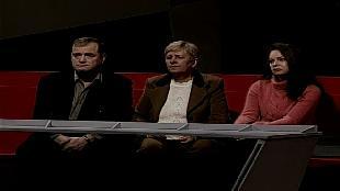 Запретная зона Сезон 1 выпуск 42: Проститутка
