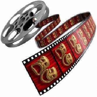 Смотреть Зарубежные новогодние премьеры: «Спасти мистера Бэнкса», «47 ронинов», «Невероятная жизнь Уолтера Митти»