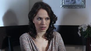 Женщина в беде 2 Сезон-1 Серия 3