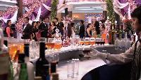 Женская доля Сезон-1 Серия 53