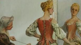 Женская форма 1 сезон 1 выпуск