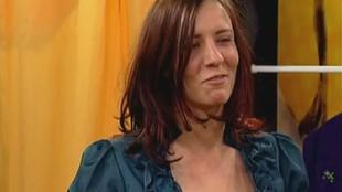 Женская форма 1 сезон 33 выпуск