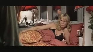 Женская форма 1 сезон 90 выпуск
