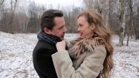 Женская консультация 1 сезон 1 серия