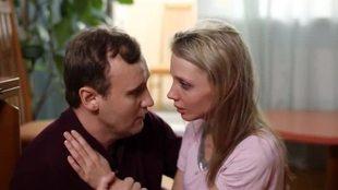 Женская консультация 1 сезон 14 серия