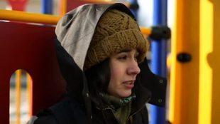 Женская консультация 1 сезон 15 серия