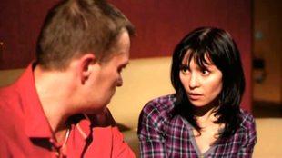 Женская консультация 1 сезон 22 серия